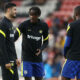 Chelsea make decision on Trevor Chalobah's future