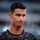 Cristiano Ronaldo provides a transfer update on his future