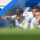Chelsea identify Declan Rice alternative - Reports