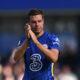 Azpilicueta sheds light on his Chelsea future