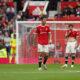 Gary Neville passes verdict on Manchester United's title challenge