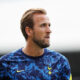 I was not scared of Kane joining Manchester City: Tuchel
