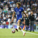 Marcos Alonso to stop taking the knee