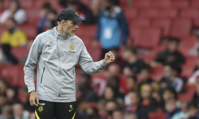 Petr Cech reveals how Tuchel has united Chelsea