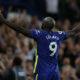 Tuchel reveals why Lukaku is fundamental for Chelsea
